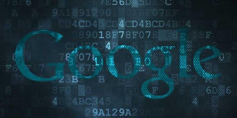 Проект Google Zero раскрыл ещё одну уязвимость в macOS (20142F072F152Fad2FGoogle1.64d23.jpg2F950x534 filters3Aquality289029)