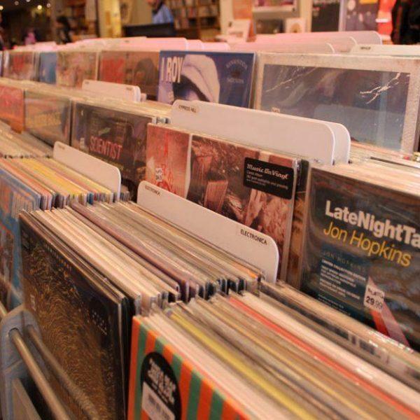 Крупные музыкальные сервисы обжалуют повышение авторских гонораров (2015 vinylstore platoutrechtnl 03 030815 920x610 1)