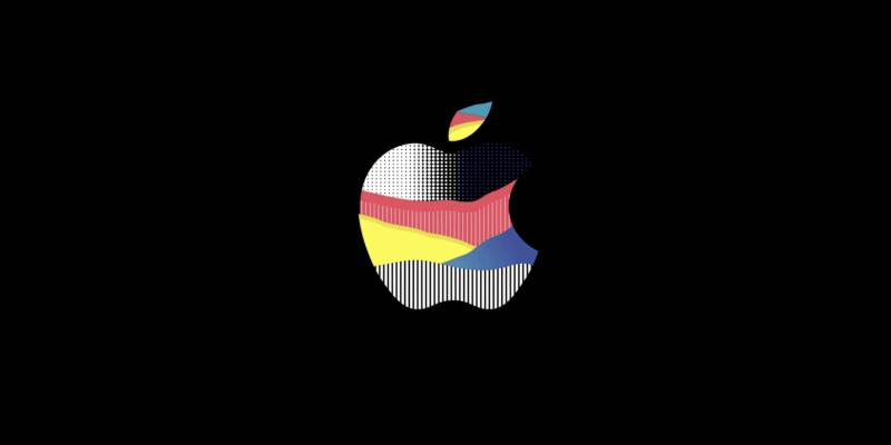 Презентация Apple пройдет 25 марта. Ожидается анонс видеосервиса и платной новостной подписки Apple News (2018 10 30 22.59.40)