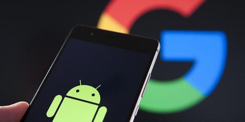 Android Q: Google показала график выхода бета-версий (20180201 zaa n230 073)