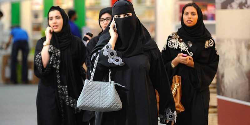 Google отказалась удалять приложение, отслеживающее женщин в Саудовской Аравии. Apple еще не готова дать ответ (2019 03 03 image 7)