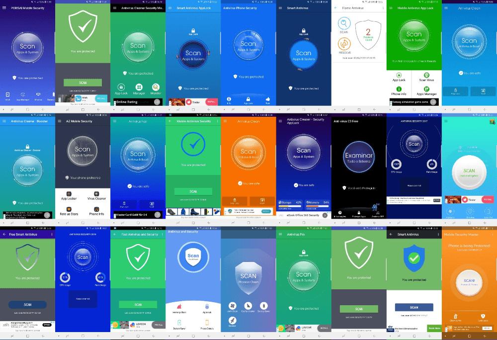 Две трети антивирусов для Android - подделки (2019 03 16 image 8)