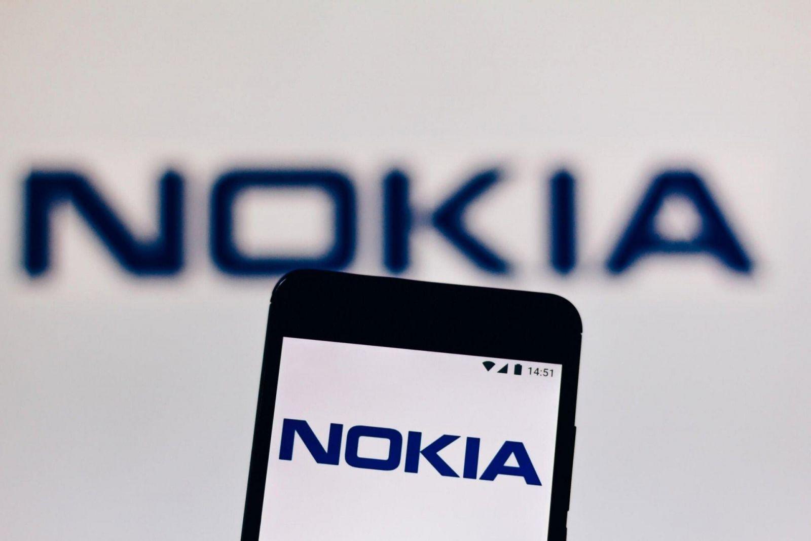 Смартфоны Nokia передавали личные данные пользователей китайскому оператору (2019 03 21 image 23)