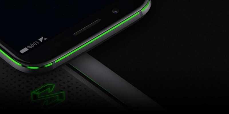 Xiaomi Black Shark скоро выпустит игровые смартфоны в Индии (2c7d597a3880f146 848x477)