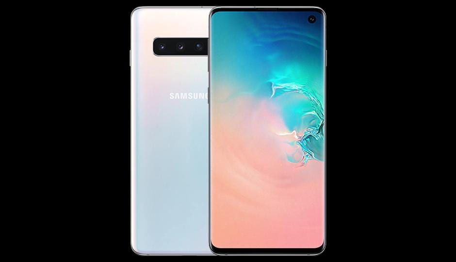 Неизвестная проблема не даёт владельцам Samsung Galaxy S10 пользоваться телефоном (2fd7e510110aff0976b8f4188b4b84b73543029b)