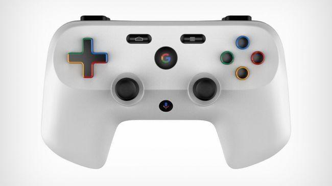 Новый патент показал контроллер для сервиса стриминга игр Google (2ftba5onykimnrzyajepwh 650 80)