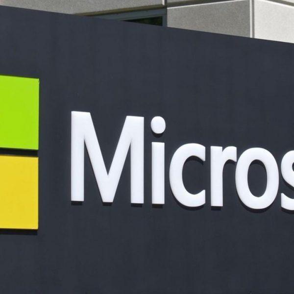 "Microsoft выпустила ""Защитник Windows"" для Mac (3 1)"
