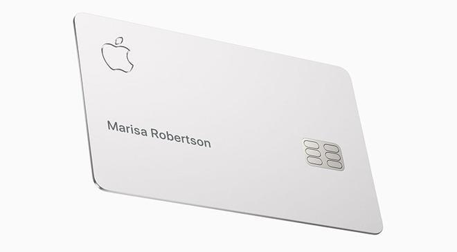Подробности про Apple Card: нет штрафов, иностранные переводы и многое другое (30375 49778 190328 applecard l)
