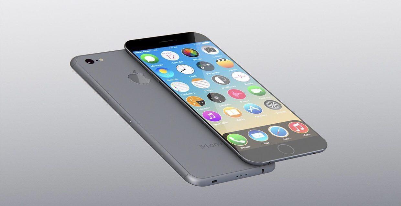 Apple может выпустить обновлённый iPod touch завтра (4e717681 5466 445b a51d 3fe1a4fb7ec3)