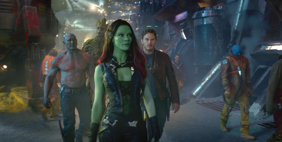 Marvel уже снимает 6 фильмов, которые выйдут после Мстители: Финал. И у нас есть подробности (5405e918eab8eaa046f36176 960 486)