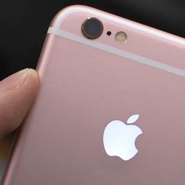 Сервисные центры Apple разрешат ремонт айфонов со сторонними аккумуляторами (576d789cdd0895e9528b4626 1536 768)