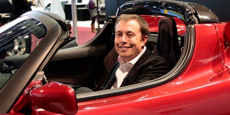 На Илона Маска за его твиты подали в суд инвесторы Tesla (5a2301b23dbef482008b9a0b 750 375)
