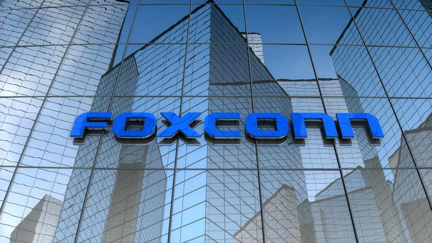 Microsoft подала в суд на Foxconn из-за лицензионных платежей и патентов (5a7a772ea90a5.image large)