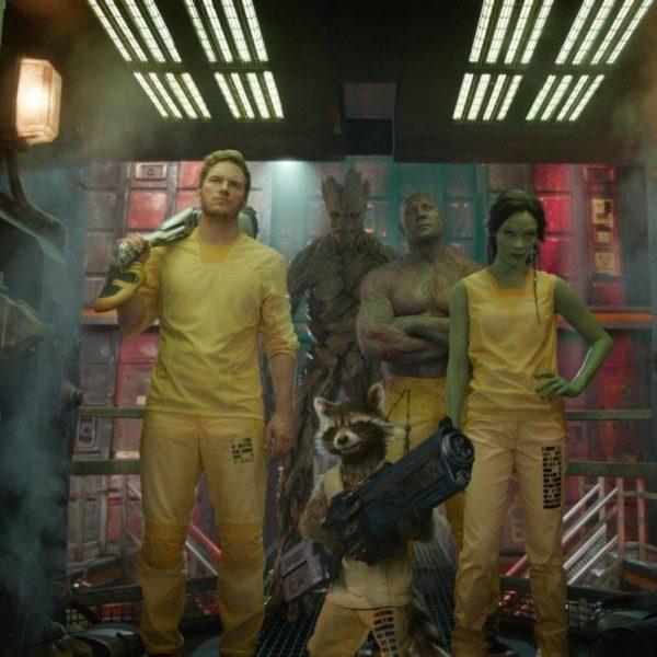 Marvel уже снимает 6 фильмов, которые выйдут после Мстители: Финал. И у нас есть подробности (5aba8fd79096bc1d008b486c 1136 749)