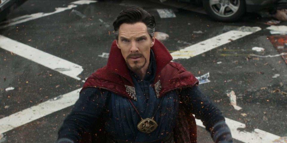 Marvel уже снимает 6 фильмов, которые выйдут после Мстители: Финал. И у нас есть подробности (5ae098cc19ee8654008b495c 960 480)