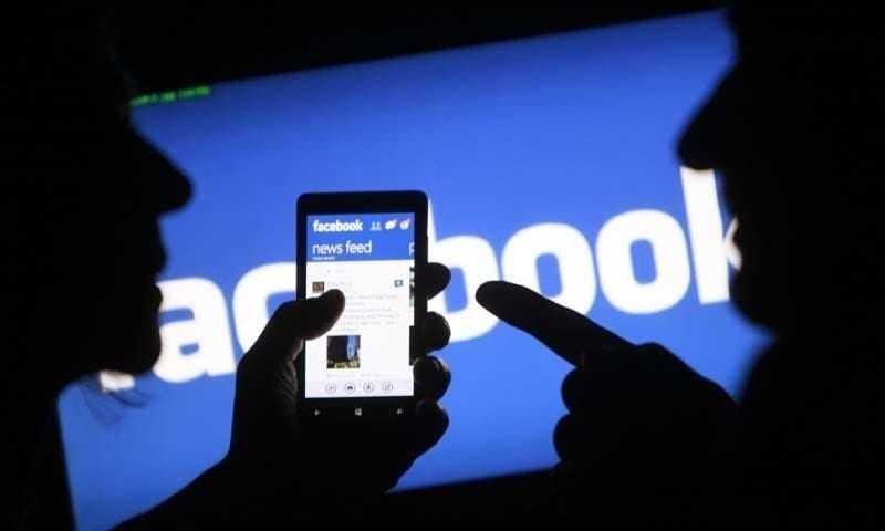 Некоторые популярные приложения на Android всё ещё отправляют ваши данные в Facebook (5bb048e2eb33a)