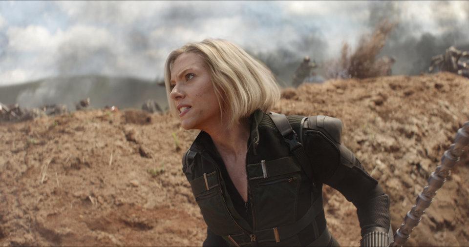 Marvel уже снимает 6 фильмов, которые выйдут после Мстители: Финал. И у нас есть подробности (5bbf654a49aa8551bf0eb472 960 506)