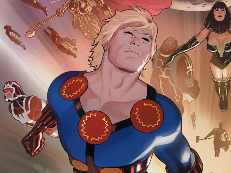 Marvel уже снимает 6 фильмов, которые выйдут после Мстители: Финал. И у нас есть подробности (5c8fa7936123ca09c61da873 750 563)