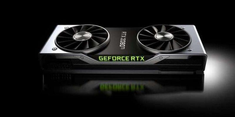 GDC 2019. NVIDIA вместе с Microsoft, Epic Games, Unity запускает гейминг нового поколения с GeForce RTX (6a5388eede7723df 848x477)