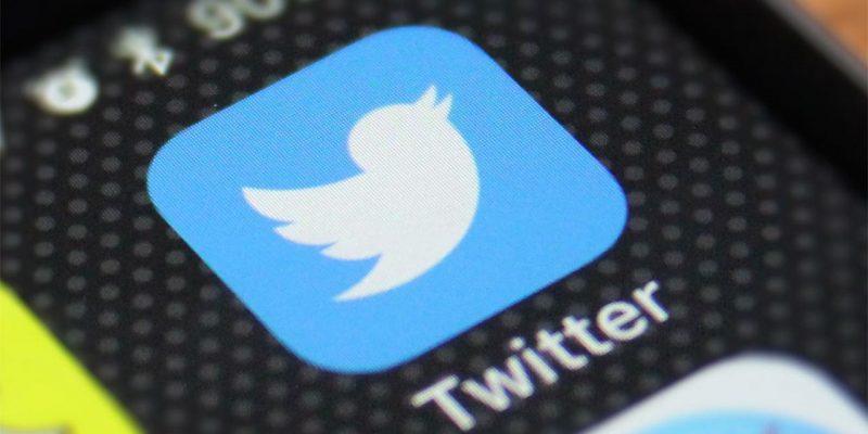 Вирусный розыгрыш с годом рождения в Twitter заблокирует ваш аккаунт (7 1)