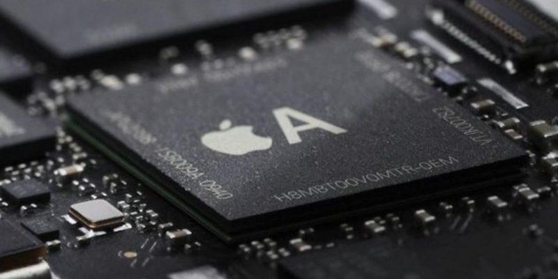 Apple покинул инженер, который курировал разработку процессоров А-серии для iPhone и iPad (7 2)