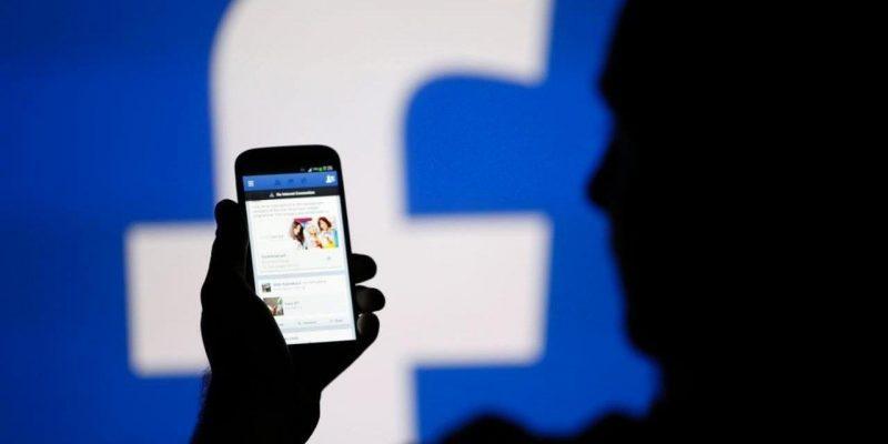 Сотрудники Facebook имели доступ к паролям миллионов пользователей (7)