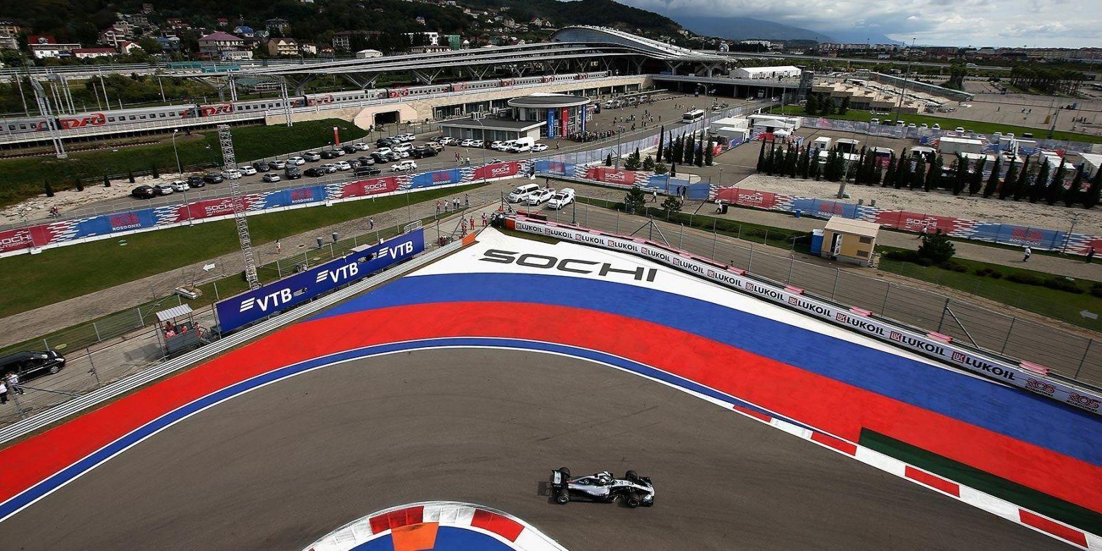 Прямая трансляция F1: как смотреть Гран-При Формулы-1 в прямом эфире (8459e896f2156cab8bad96b21fcce84a5bae810d5703f709313330)