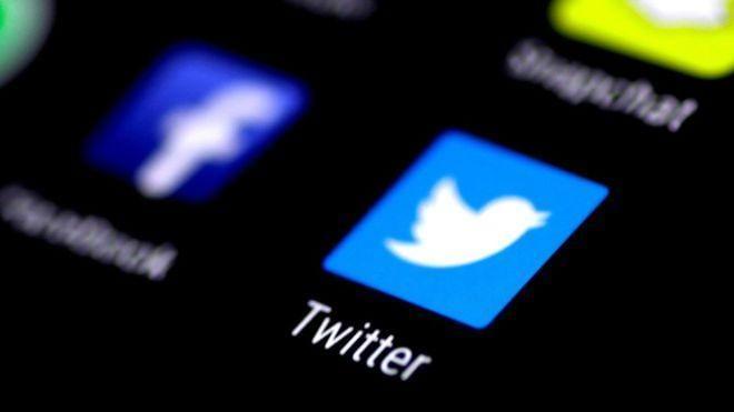 Вирусный розыгрыш с годом рождения в Twitter заблокирует ваш аккаунт (98066033 mediaitem98066032)