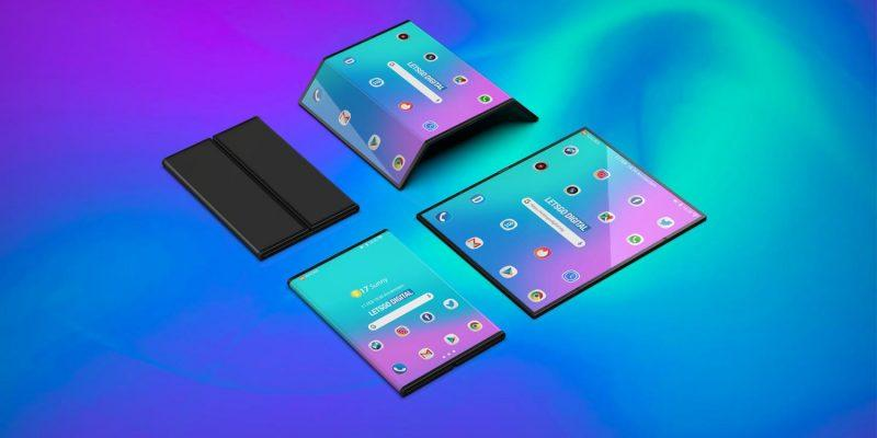 Видео демонстрирует первый складной смартфон Xiaomi (ahr0cdovl21lzglhlmjlc3rvzm1py3jvlmnvbs9al0kvodiyotqyl29yawdpbmfsl1hpyw9tas1gb2xkywjszs1szw5kzxitmy5qcgc)