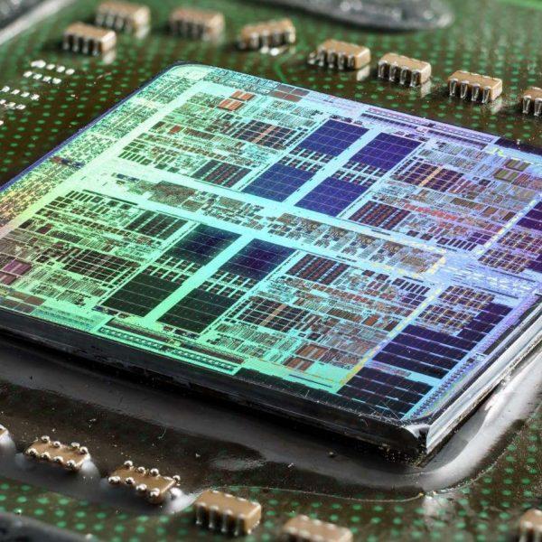 Графические процессоры AMD Radeon будут поддерживать стриминговую платформу Google Stadia (amd cpu)