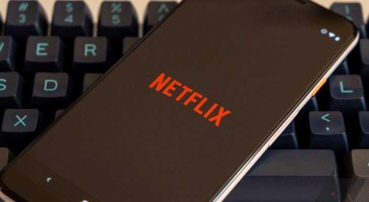 Netflix добавил поддержку HDR для Galaxy S10, S10 + и S10e (ap resize)