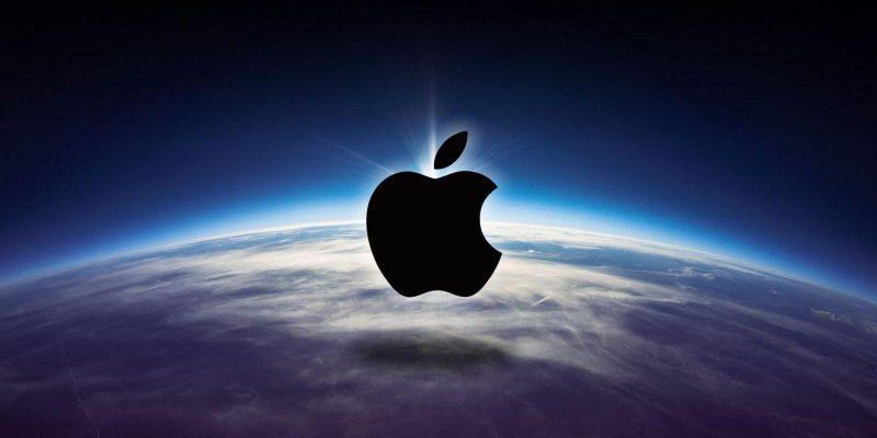 Apple дает 10% бонус при пополнении счёта (apple 2 1)