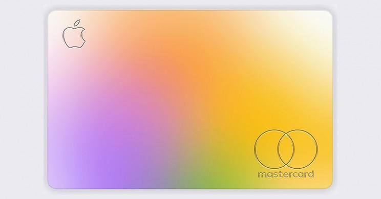 Подробности про Apple Card: нет штрафов, иностранные переводы и многое другое (apple card main resize md)