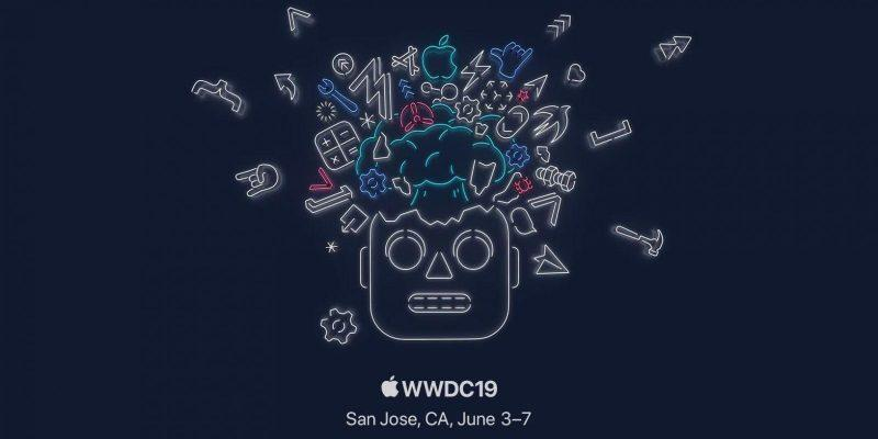 Apple подтвердила, что конференция WWDC 2019 пройдёт с 3 по 7 июня в Сан-Хосе (apple wwdc 2019 03142019 big.jpg.large 2x)