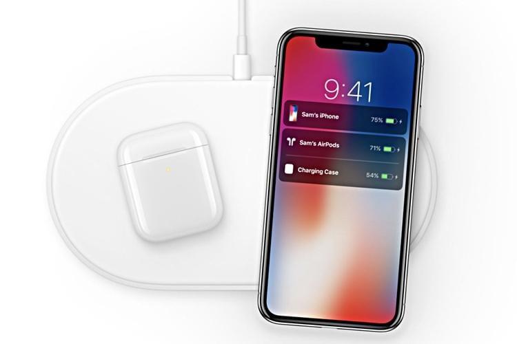 Молния: Apple отказалась выпускать беспроводную зарядку AirPower (apple1)