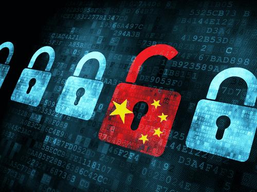 Huawei планирует подать в суд на правительство США (china hack)