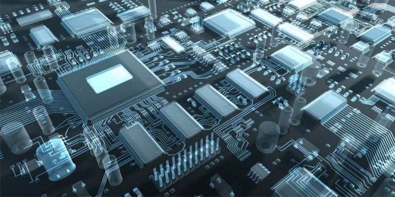 Intel помогает создавать Compute Express Link, высокоскоростной протокол для PCIe 5.0 (cxl 2x1 1)
