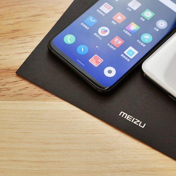 В сеть просочилось новое фото Meizu 16s (d796e44bc65869c)