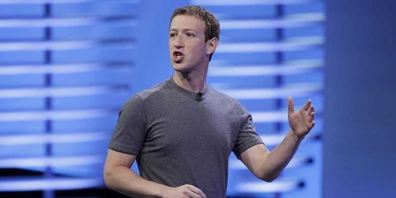 Марк Цукерберг рассказал о будущем Facebook. Личные сообщения, защита данных и интеграция с Instagram и WhatsApp (dbca6289a4ff418718128f429c1a1add 1440x)