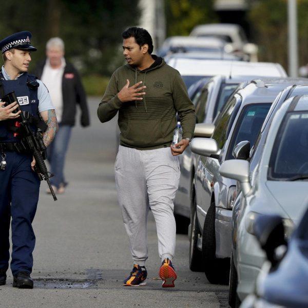 Facebook удалил более 1,5 миллионов видео стрельбы из Новой Зеландии (dims 3)