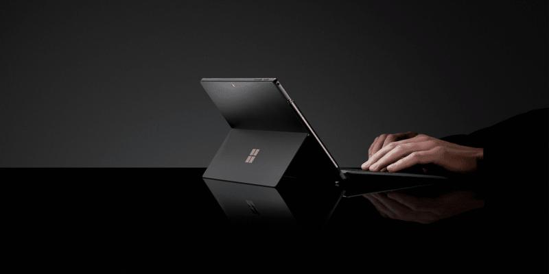 Патентная заявка Microsoft демонстрирует улучшенную подставку Surface Pro (doi1zubxkaeffkf 1.png large 1)