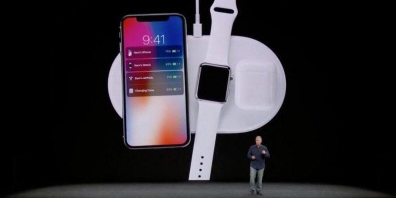 Молния: Apple отказалась выпускать беспроводную зарядку AirPower (download 2)