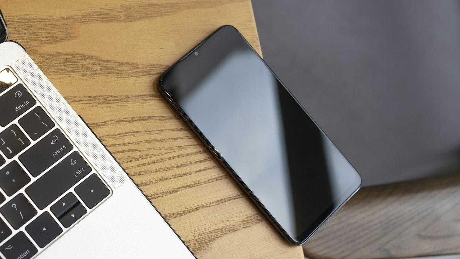 Вышел Meizu Note 9 с 48-мегапиксельной камерой, но с процессором Snapdragon 675 (dsc00040 large)