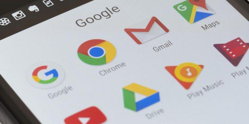 Пользователи по всему миру жалуются на сбой в работе Gmail (e193f3316ee2f7a47bce4d69efe233ae)