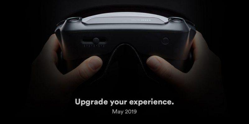 Valve сделала собственные очки виртуальной реальности: Valve Index (et5dtt9gtgnqqjqy2x8nsu 970 80)