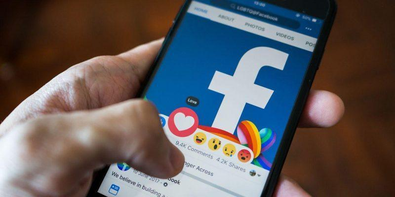 Пользователи жалуются на сбой в работе Facebook, WhatsApp и Instagram. Скоро всё починят (facebook addiction)