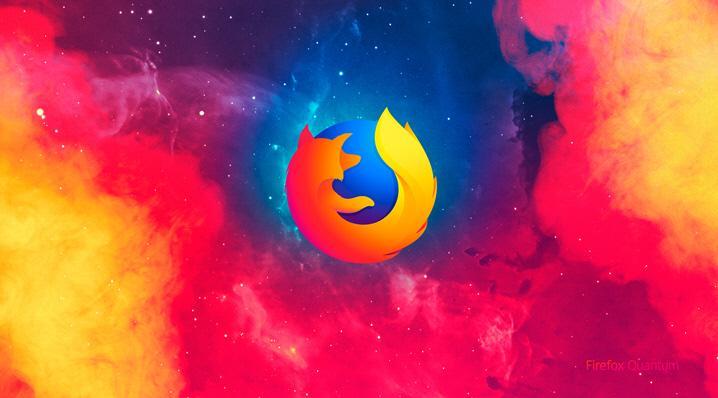 Firefox научился блокировать автоматическое воспроизведение видео (firefox quantum reviews new)