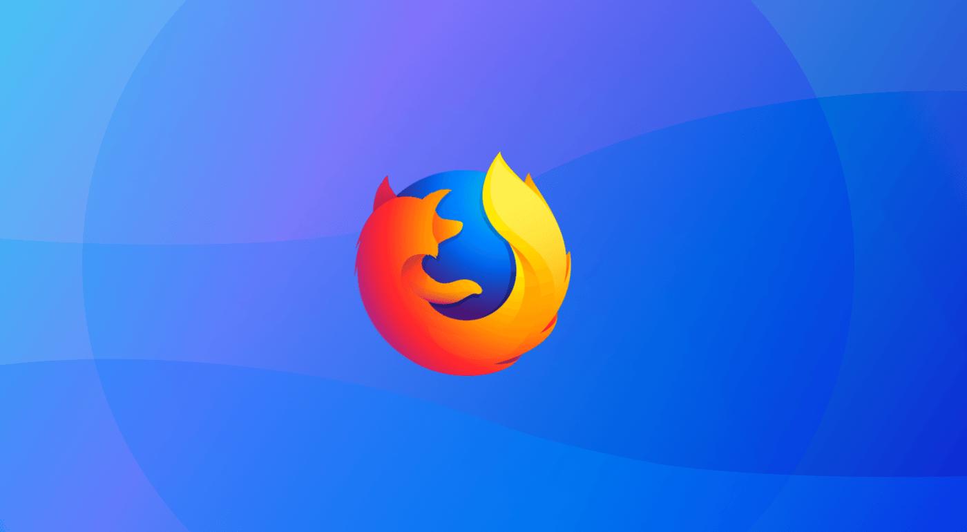 Firefox научился блокировать автоматическое воспроизведение видео ()