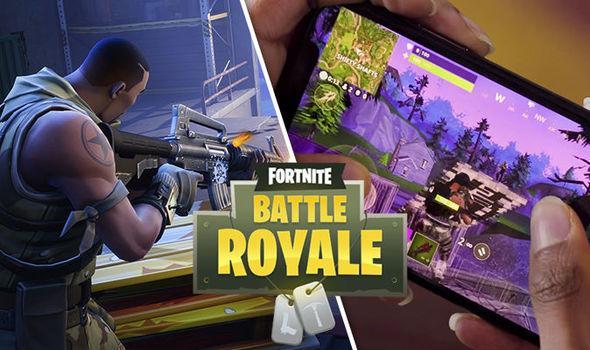 Epic Games отключила голосовой чат Fortnite на iOS и Android из-за проблем со стабильностью (fortnite mobile battle royale 931008)