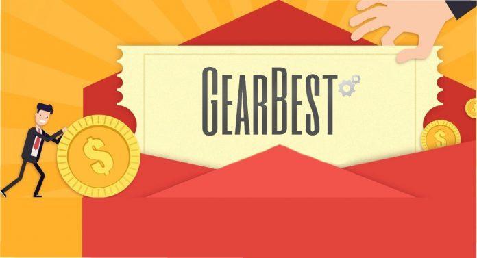 Незащищенные базы данных Gearbest подвергают риску миллионы пользователей (gearbest reasons 6612)